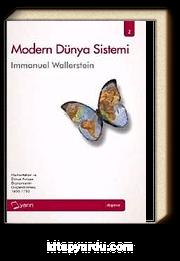 Modern Dünya Sistemi 2