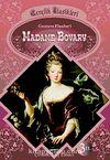 Madame Bovary / Gençlik Klasikleri