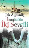 İstanbul'da İki Sevgili