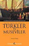 Türkler ve Museviler & Besim Tibuk'un Gözüyle