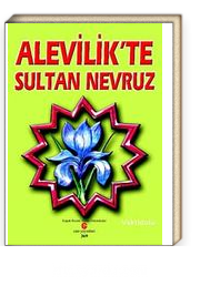 Alevilik'te Sultan Nevruz