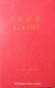 T.B.M.M Albümü