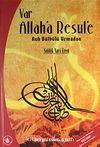 Var Allah'a Resul'e / Ruh Bülbülü Uçmadan