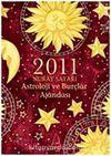 2011 Astroloji ve Burçlar Ajandası