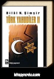Türk Yahudiler-II