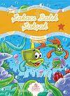 Renkli Denizaltı Ülkesi Masalları (10 Kitap)