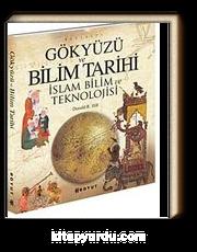 Gökyüzü ve Bilim Tarihi & İslam Bilim ve Teknolojisi