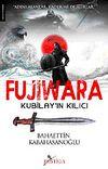Fujiwara-Kubilay'ın Kılıcı