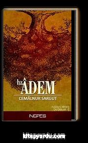 Hz. Adem / Fususul Hikem Çalışmaları-1