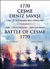 1770 Çeşme Deniz Savaşı / Battle Of Cesme 1770 (İngilizce - Türkçe)