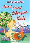 Okuyan Kedi Dizisi (10 Kitap)
