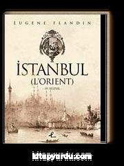İstanbul (L'Orient)-19. Yüzyıl