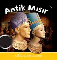 Antik Mısır