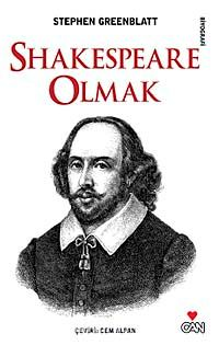 Shakespeare Olmak - Stephen Greenblatt pdf epub