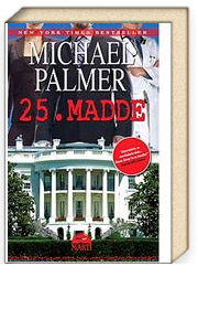 25. Madde