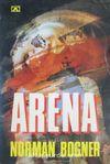 Arena (2-I-22)