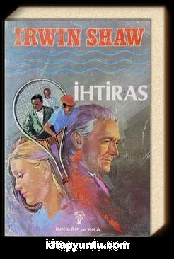 İhtiras (2-H-34)