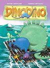 Dinodino -3 / Adadaki Tuzak