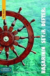 Başarının Seyir Defteri - Wes Beavis pdf epub
