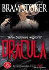 Dracula & Dehşet Senfonisine Hoşgeldin (Cep Boy)