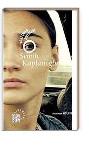 Yönetmen Sineması-Semih Kaplanoğlu