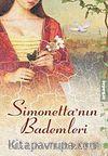 Simonetta'nın Bademleri