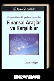 UFRS Finansal Araçlar ve Karşılıklar