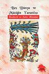 Beş Dünya ve Müziğin Yaradılışı Kızılderili ve Aztek Mitolojisi