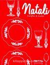 Natali & Tarifler-Anılar