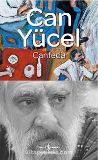 Canfeda (Ciltli) - Can Yücel pdf epub
