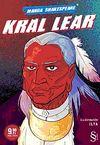 Kral Lear & Manga Shakespeare
