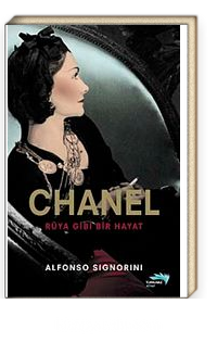 Chanel <br /> Rüya Gibi Bir Hayat