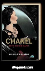 Chanel & Rüya Gibi Bir Hayat
