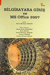 Bilgisayara Giriş ve MS Office 2007
