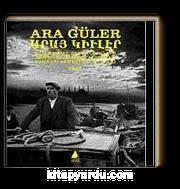 Kumkapı Ermeni Balıkçıları