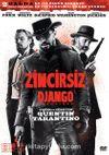 Django Unchained - Zincirsiz (Dvd) & IMDb: 8,4