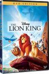 Aslan Kral (Dvd) & IMDb: 8,4