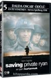 Saving Private Ryan - Er Ryanı Kurtarmak (Dvd) & IMDb: 8,5