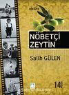 Nöbetçi Zeytin