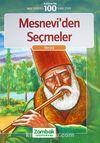 Mesnevi'den Seçmeler / MEB Tavsiyeli 100 Temel Eser