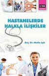 Hastanelerde Halkla İlişkiler