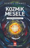 Kozmik Mesele