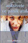 Anksiyete ve Panik Atak