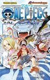 One Piece 29 / Oratoryo