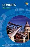 Londra Şehir Rehberi
