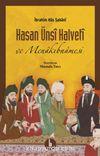 Hasan Ünsi Halveti ve Menakıbnamesi