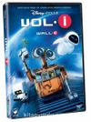 Wall-E - Vol-i (Dvd) & IMDb: 8,4