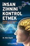 İnsan Zihnini Kontrol Etmek