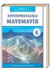 Antremanlarla Matematik 4