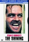 The Shining - Cinnet (Dvd) & IMDb: 8,4
